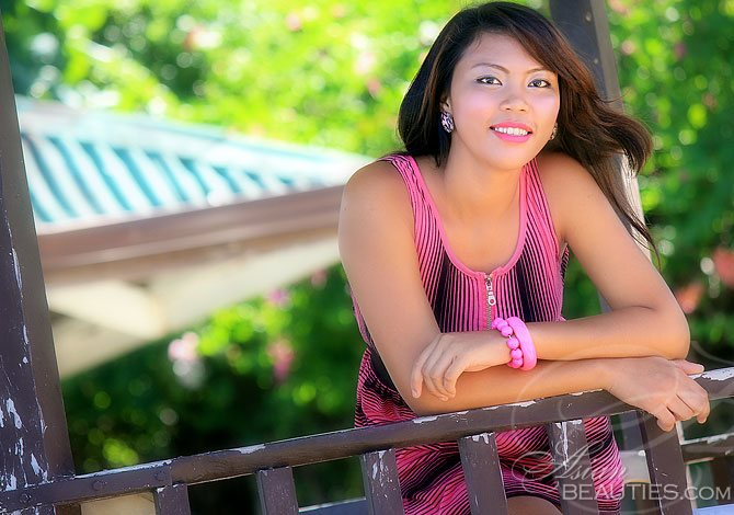 joy asian personals Find women seeking men listings in cleveland on oodle classifieds join millions of people using oodle to find great personal ads don't miss what's happening in your neighborhood.