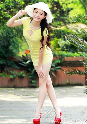 looking for thai wife dating for voksne