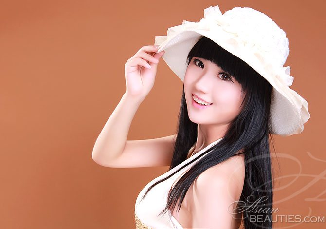 changhua asian personals Free dating service and personals meet single girls in changchun online today.