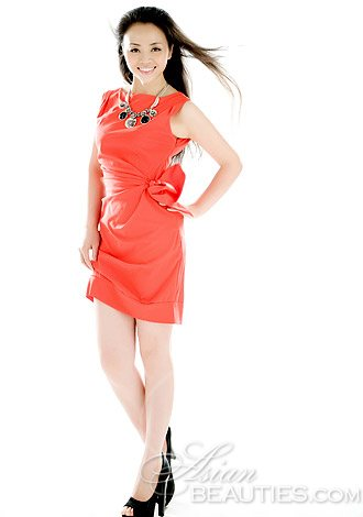 sun asian girl personals Results 1 - 12  100% free chinese personals meet women from asia, indinesia, china, hong  kong.