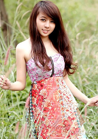 Asian women cam sexe chate