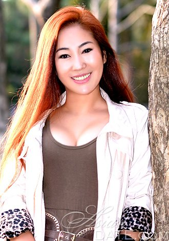 china dating agency Chinese dating site  this is the only way to ensure you're matched with the perfect people and can start dating chinese men or women with whom you share true compatibility be responsive don't be a stranger: using an online dating agency only works when you engage with it for the best uk chinese dating experience you should be.