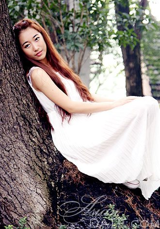 nanjing jiangsu milf personals Gay jiangsu has a lot to offer we know all the top cities and best places to party check out our personals and find someone nearby right now.