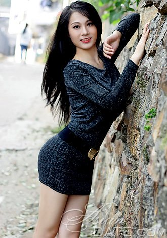 juan aldama black girls personals A beginner's guide to seducing sweet nicaraguan girls checking out the capital along with san juan del sur and granada are musts for any man traveling through.