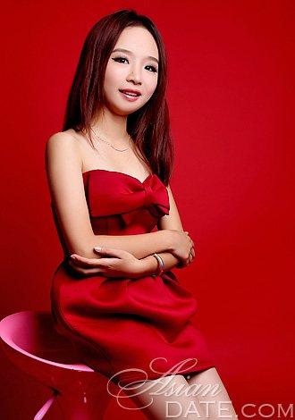 girl Thai luxi asian