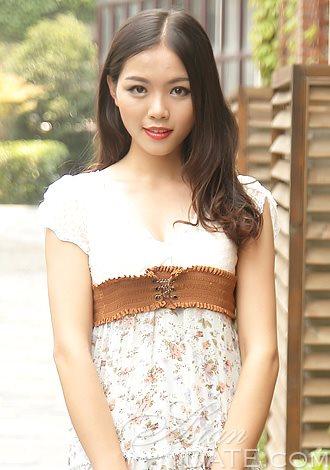 Dating in shanghai china