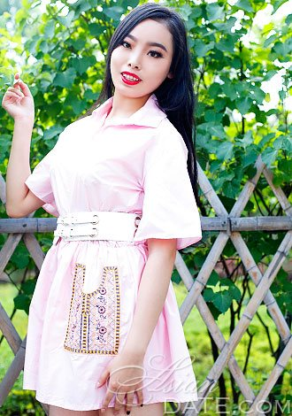 le raysville asian singles Free to join & browse - 1000's of singles in le raysville, pennsylvania - interracial dating, relationships & marriage online.