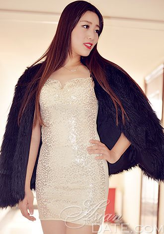 lake helen asian personals Deland dating and personals personal ads for deland, fl are a great way to find a life partner, movie date, or a quick hookup lake helen, fl   age: 36.