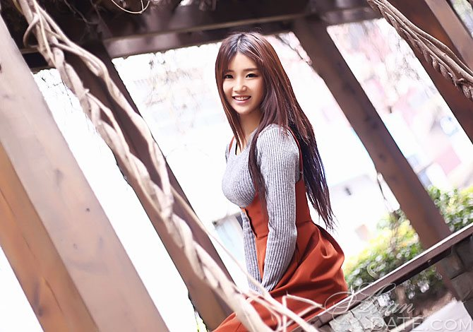 dana asian girl personals Asian dating for asian & asian american singles in north america and more we have successfully connected many asian singles in the.
