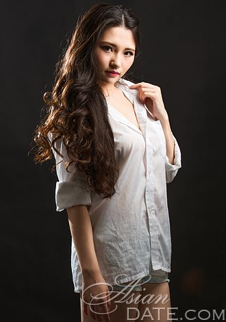 rizhao chat 100% free rizhao (shandong) dating site for local single men and women join one of the best chinese online singles service and meet lonely people to date and chat in.