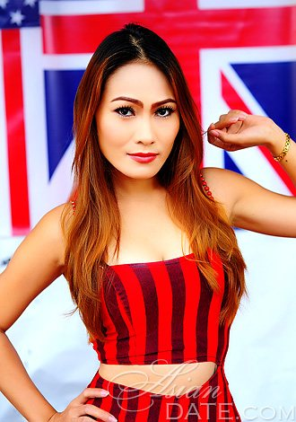 chiang mai mature women personals Why chiang mai girls are a digital nomad's wet dream  if foreigners are interested in dating the local women,  why chiang mai girls are a digital nomad's.