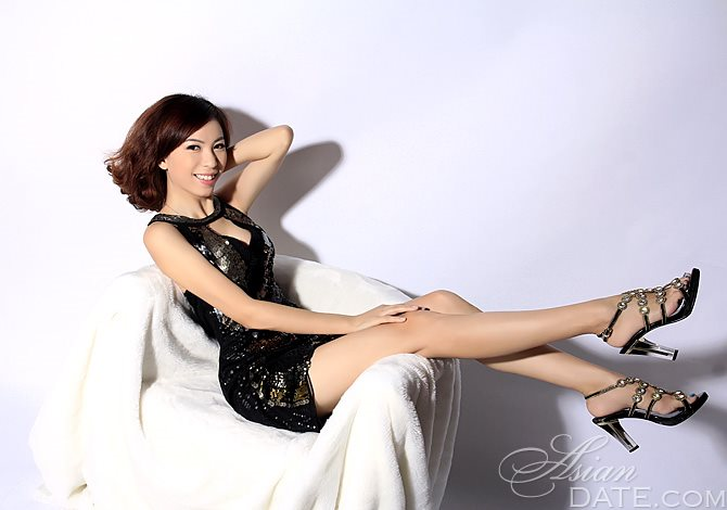 asian singles in samantha Free dating service and personals meet singles online today.