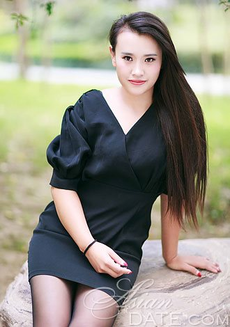 dongfang divorced singles Matchcom, the leading online dating resource for singles search through thousands of personals and photos go ahead, it's free to look.
