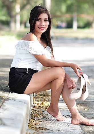 davao asian women dating site Date black men & asian women blasian luv forever™ is the #1 bmaw dating website on the planet bmaw dating: quality matches for friendship & marriage.